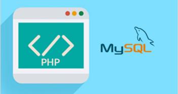 Tutorial PHP MySQL