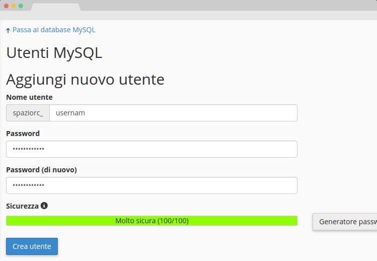 php-mysql-05